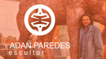 02 Adan Paredes