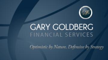 18 Gary Goldberg