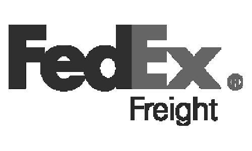 Gris 02 Fedex Freight