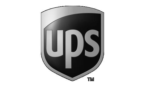 Gris 04 UPS