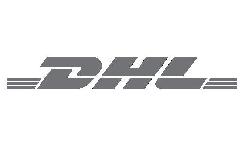 Gris 05 DHL
