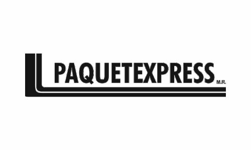 Gris 10 Paqueteexpress