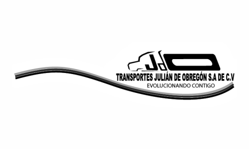 Gris 11 Julian Obregon