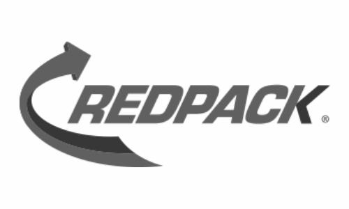 Gris 12 Redpack